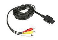 Nintendo-SNES-N64-GameCube-AV-Composite-Cable.jpg