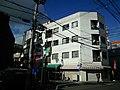 Nipponbashi - panoramio (7).jpg
