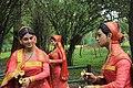 Nisargadhama 07.jpg