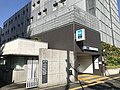 Nishi-waseda-station-Exit3.jpg