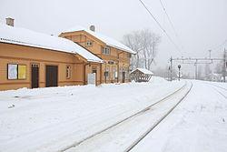 Nittedal jernbane stasjon 1.JPG