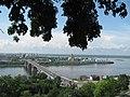 Nizhegorodskiy rayon, Nizhnij Novgorod, Nizhegorodskaya oblast', Russia - panoramio (1).jpg