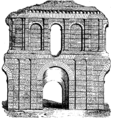 Noções elementares de archeologia fig064.png