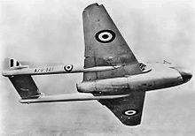P-40 Ace: Wing Commander Nicky Barr OBE MC DFC* RAAF