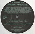 Nobody Knows Me by Madonna (R-392468-1329509057).jpg