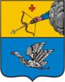 Nolinsk COA (Vyatka Governorate) (1781).png