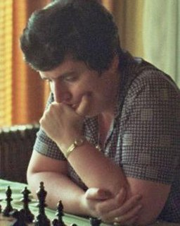 Nona Gaprindashvili Soviet chess player