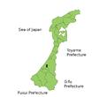 Nonoichi in Ishikawa Prefecture.png