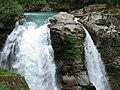 Nooksack Falls 2.jpg