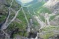 Noorwegen 289 (9306717120).jpg