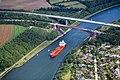 Nord-Ossee-Kanal (50040720792).jpg