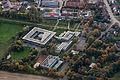 Nordkirchen, Finanzhochschule -- 2014 -- 3894.jpg