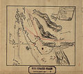 Nordlands amt nr 9- En projecteret Forskansning paa Nyholmen, 1820.jpg