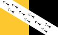 Norfolk flag.png
