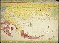 Norlandiakartet blad 2 (12066489195).jpg