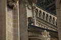Normandia Bayeux catedral 7985 resize.jpg