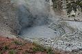 Norris Geyser Basin 10.jpg
