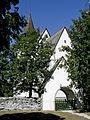 Norrlanda kyrka-Stiglucka2.jpg