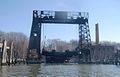 North Brother Island Ferry Dock.jpg