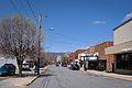 North Maple Avenue (Covington, Virginia).jpg