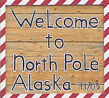 North Pole Alaska Welcome.jpg