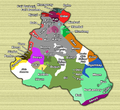 North Province ethnic groups.png