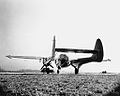 Northrup P-61 NACA Test Aircraft 2.jpg