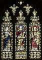Norwich Cathedral, Stained glass window (48382337521).jpg