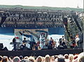 Not Drowning, Waving at Womadelaide, 1992.jpg