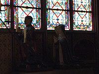 Notre-Dame de Paris visite de septembre 2015 21.jpg