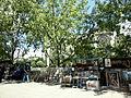 Notre Dame 2 2012-07-01.jpg