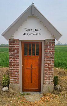 Notre Dame de Consolation Wallon C.jpg