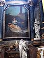 Notre Dame de Fontainay-le-Comte pic-013.JPG