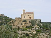 Notre Dame de La Serra.jpg