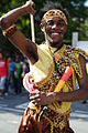 Notting Hill carnival 2006 (228549000).jpg
