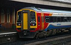Nottingham railway station MMB 04 158862.jpg