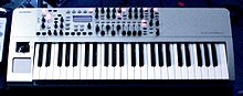 Novation X-Station 49.jpg