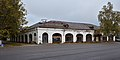 NovayaLadoga TradeArcades 002 3174.jpg