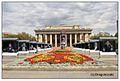 Novosibirsk Opera and Ballet Theatre (v.2).jpg