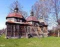 Nowe Brusno, Cerkiew św. Paraskewy - fotopolska.eu (202681).jpg
