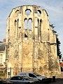 Noyon (60), cathédrale Notre-Dame, chapelle épiscopale Saint-Nicolas, chevet 1.jpg