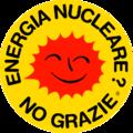 Nucleares no gracias3.png
