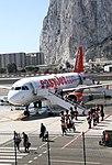 Nueva ruta aérea Gibraltar-Manchester (28082170395).jpg