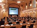 Nugenia-Forum-2015-Ljubljana-opening.jpg