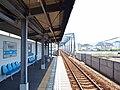 Nunoshida station 2010 01.JPG