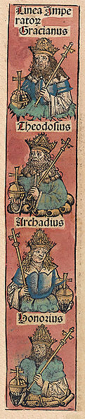 File:Nuremberg chronicles f 134r 1.jpg
