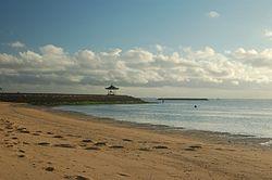 Nusa Dua Beach (171041167).jpg