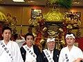 O-mikoshi masters 197152521 5d0751da02 o.jpg