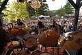 OBS 2008 Da Hinten Wird's Hell.JPG