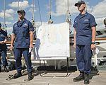 OCS Cruise 110919-G-MF861-157.jpg